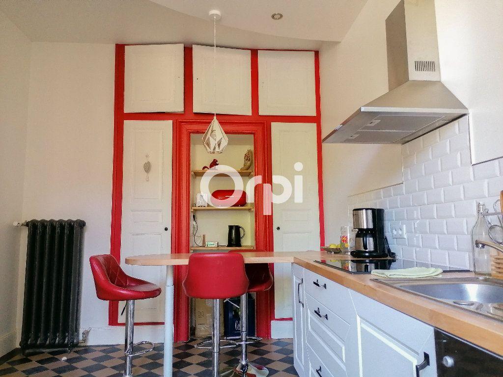 Appartement à vendre 5 152.2m2 à Colmar vignette-11