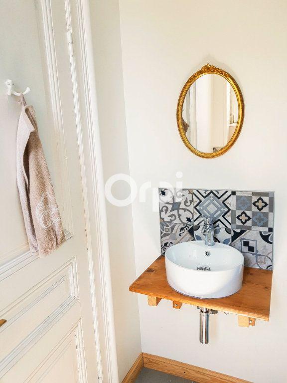 Appartement à vendre 5 152.2m2 à Colmar vignette-14