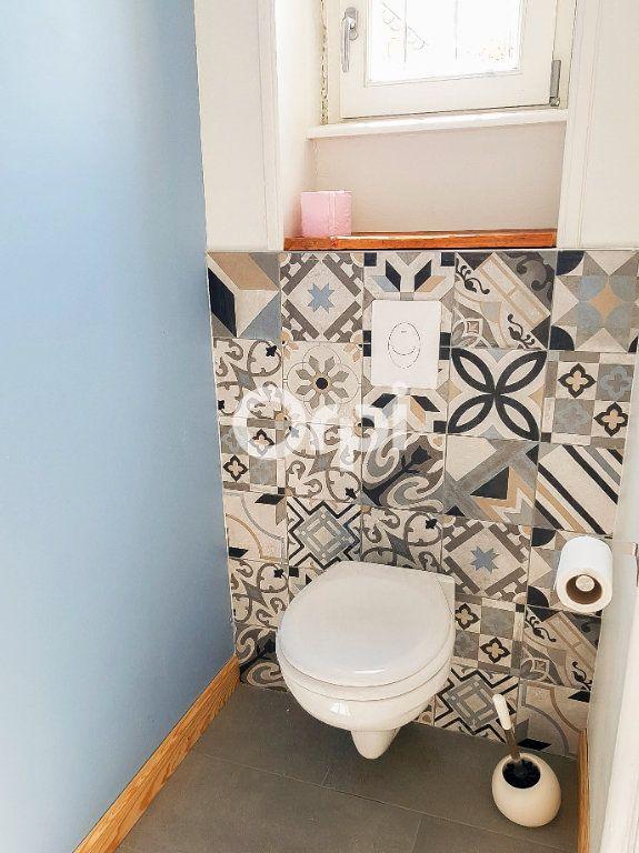 Appartement à vendre 5 152.2m2 à Colmar vignette-15