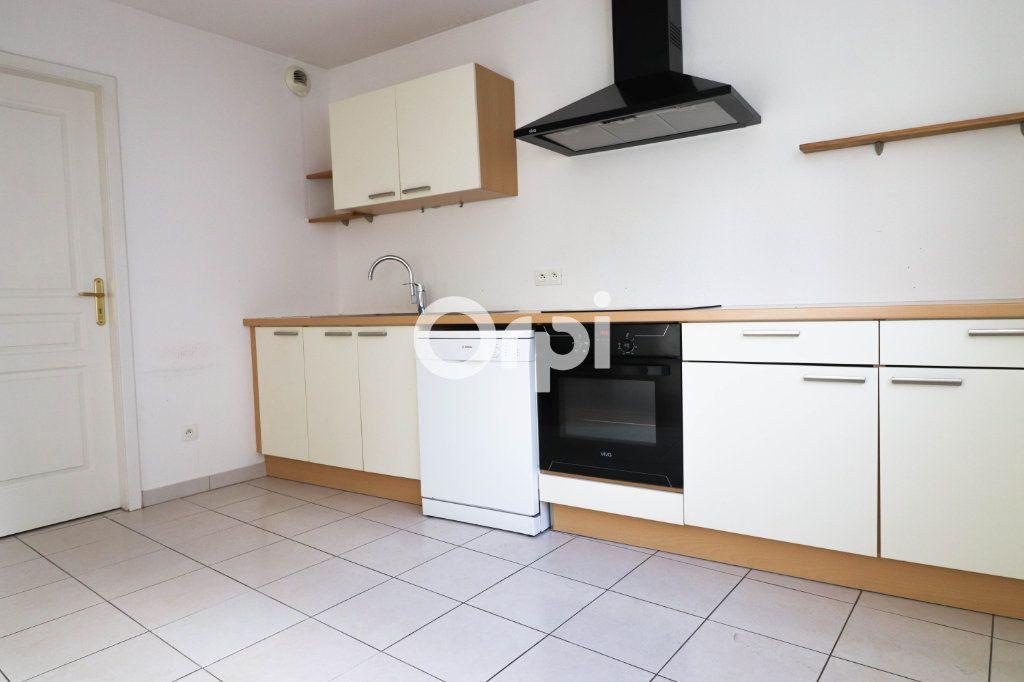 Appartement à louer 4 90m2 à Colmar vignette-3