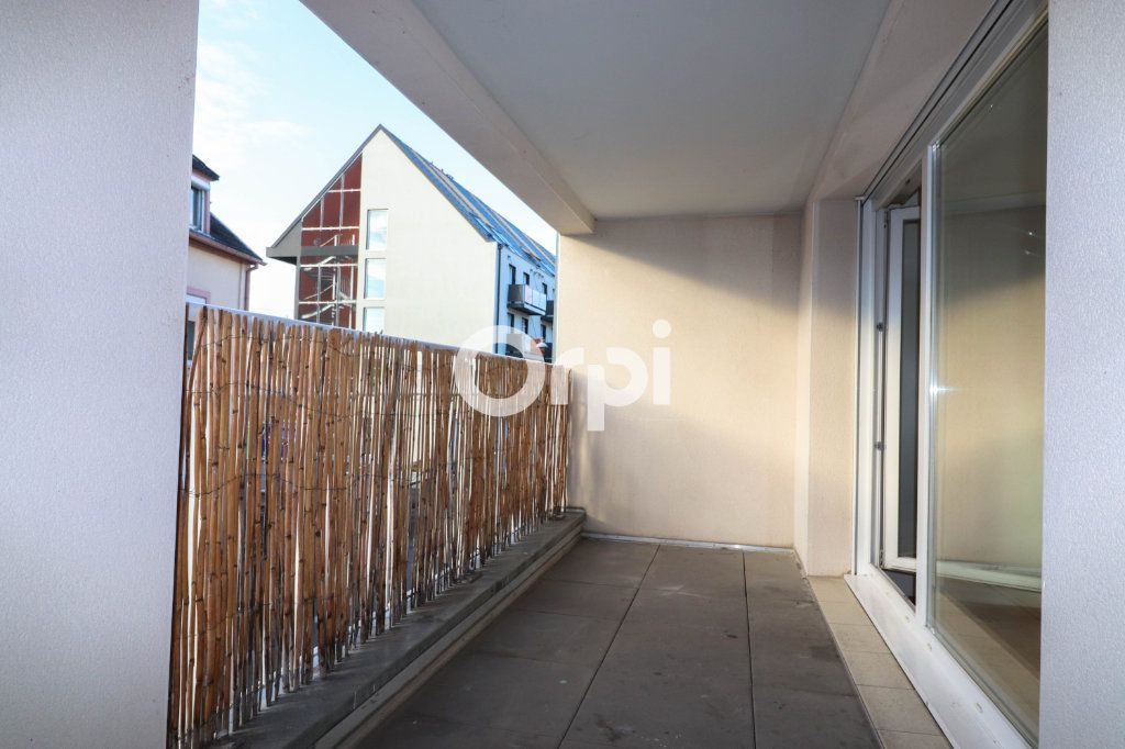 Appartement à louer 4 90m2 à Colmar vignette-4