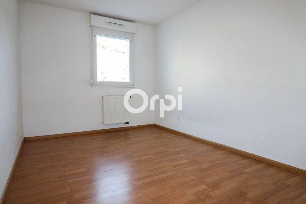 Appartement à louer 4 90m2 à Colmar vignette-5