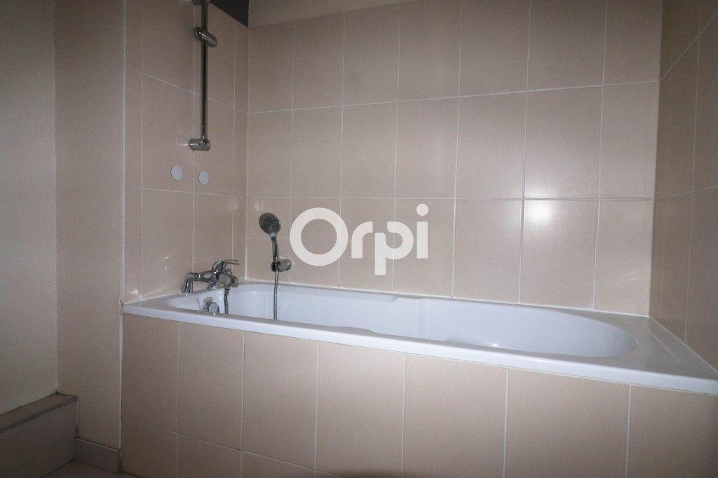 Appartement à louer 4 90m2 à Colmar vignette-7
