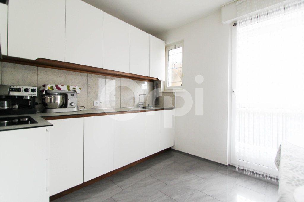 Appartement à vendre 4 67.38m2 à Mulhouse vignette-2