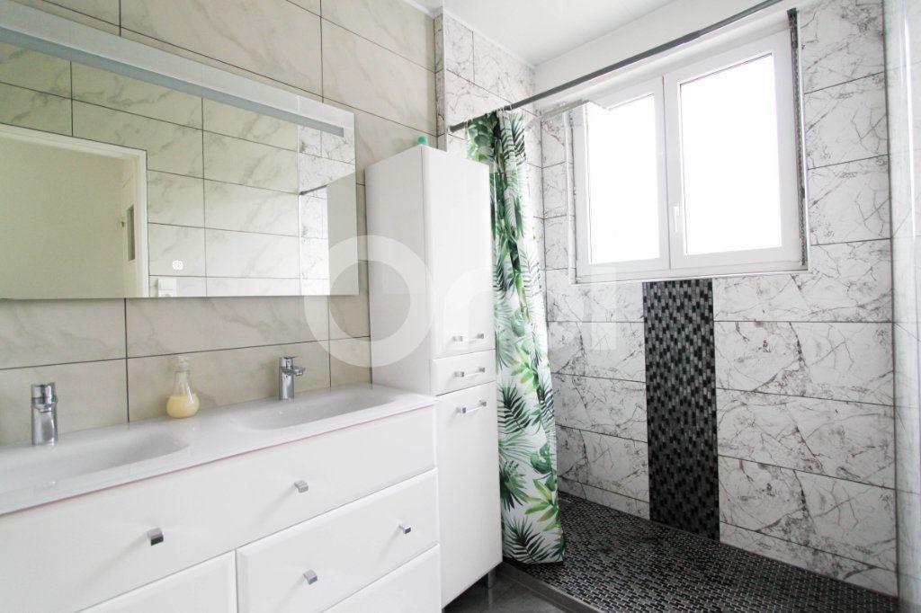 Appartement à vendre 4 67.38m2 à Mulhouse vignette-3