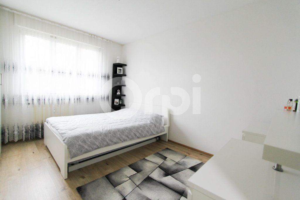 Appartement à vendre 4 67.38m2 à Mulhouse vignette-4