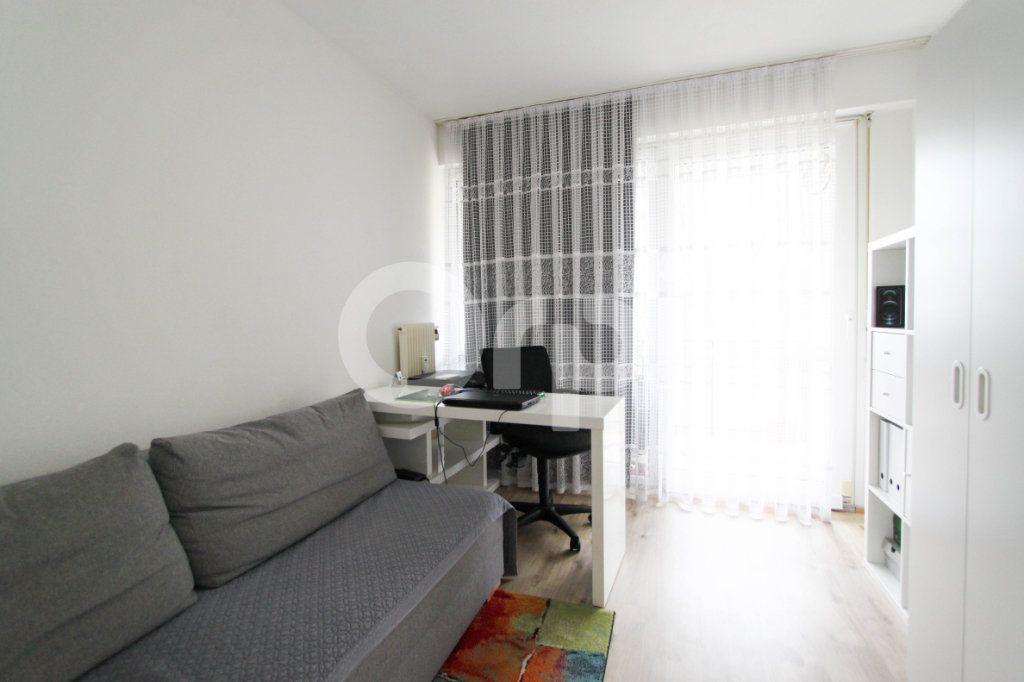 Appartement à vendre 4 67.38m2 à Mulhouse vignette-6
