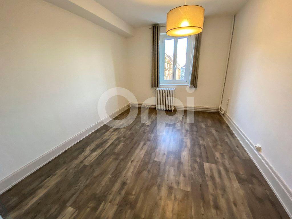 Appartement à louer 3 70m2 à Colmar vignette-6