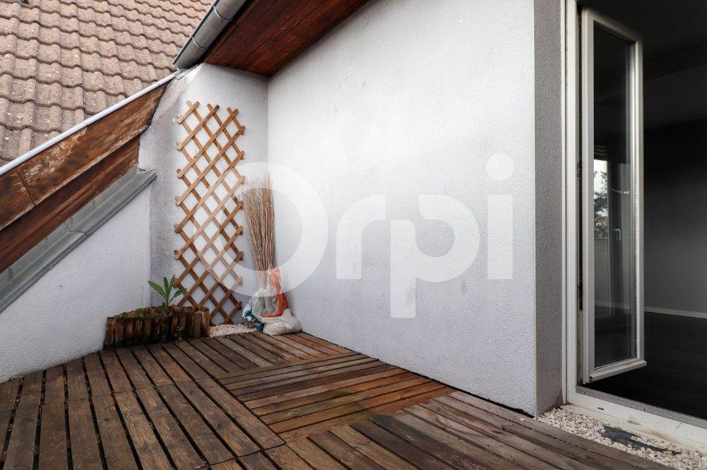 Appartement à vendre 3 113m2 à Mulhouse vignette-5