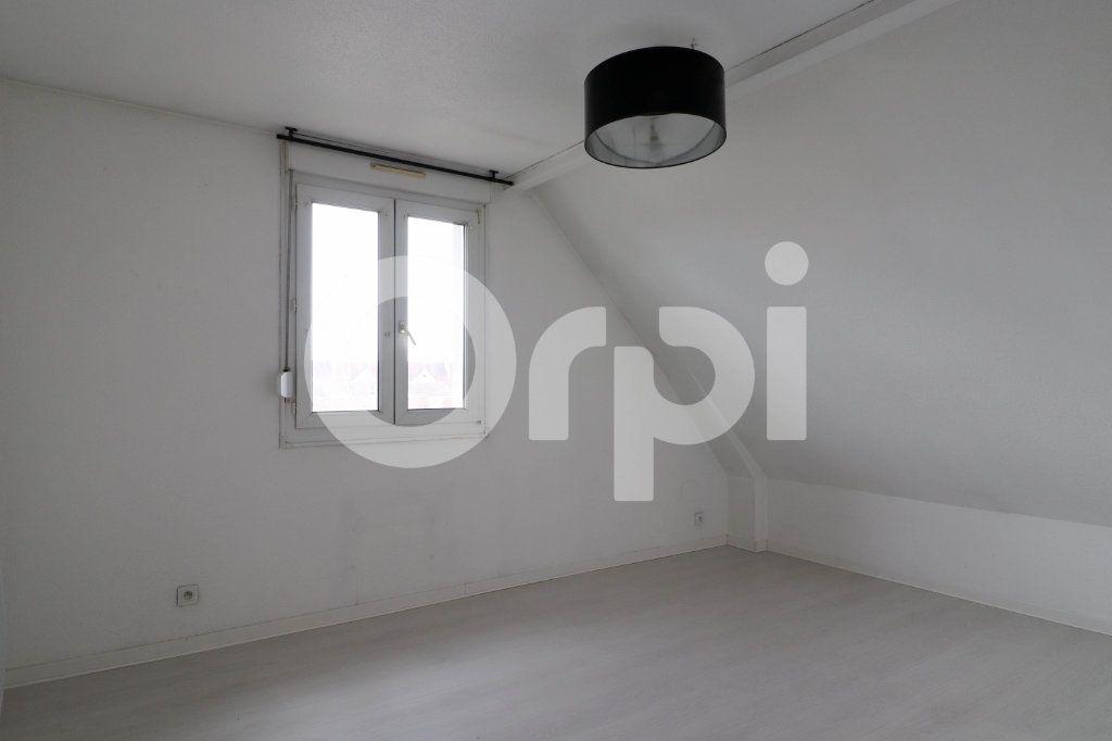 Appartement à vendre 3 113m2 à Mulhouse vignette-6