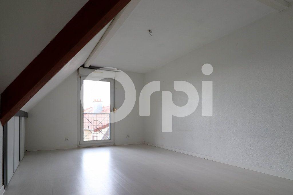 Appartement à vendre 3 113m2 à Mulhouse vignette-7