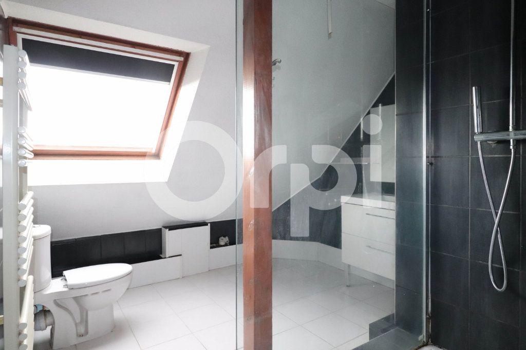 Appartement à vendre 3 113m2 à Mulhouse vignette-8