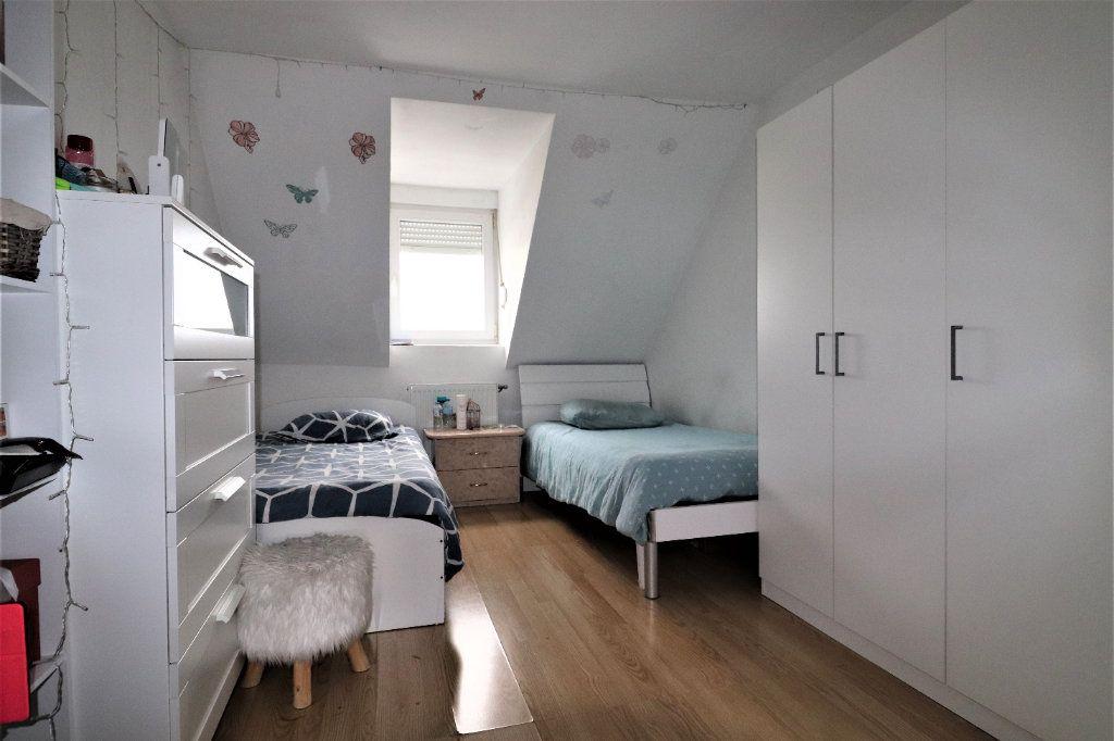 Immeuble à vendre 0 240m2 à Mulhouse vignette-8