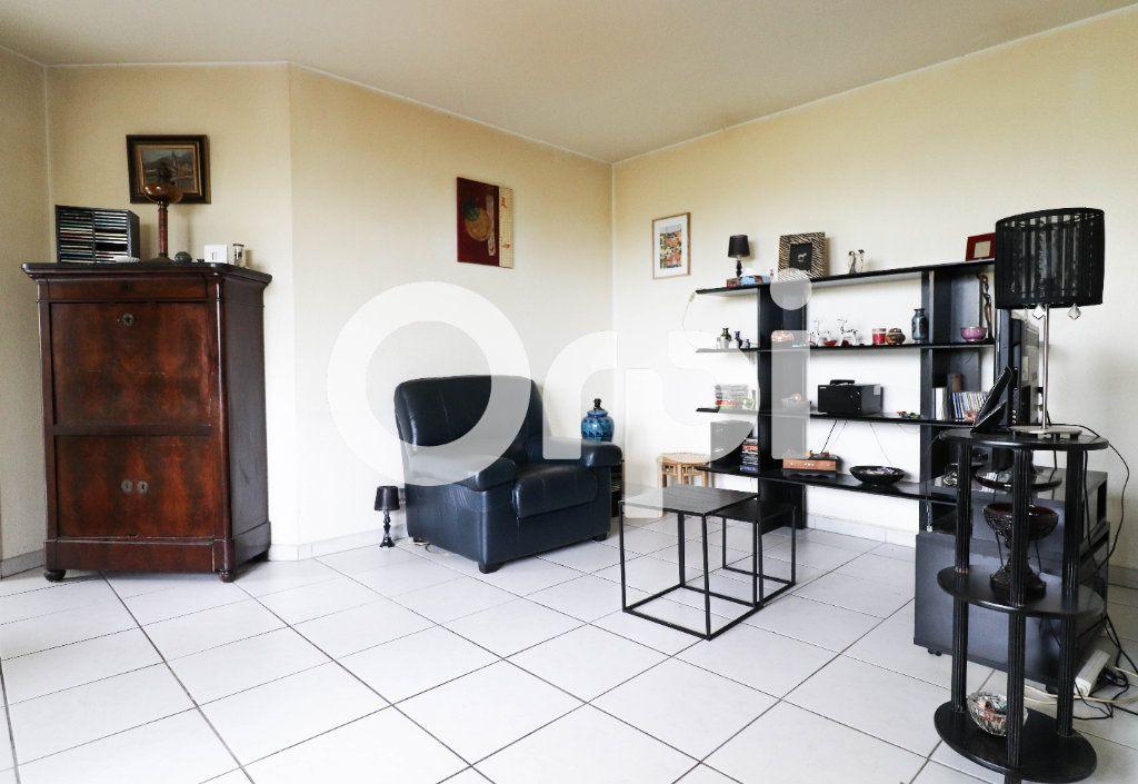 Appartement à vendre 2 55.34m2 à Mulhouse vignette-3