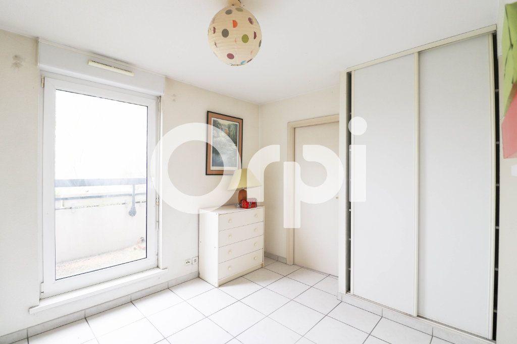 Appartement à vendre 2 55.34m2 à Mulhouse vignette-5