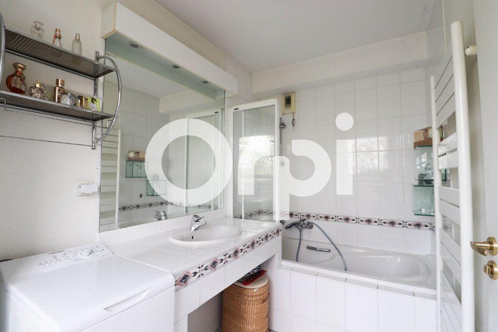 Appartement à vendre 2 55.34m2 à Mulhouse vignette-6