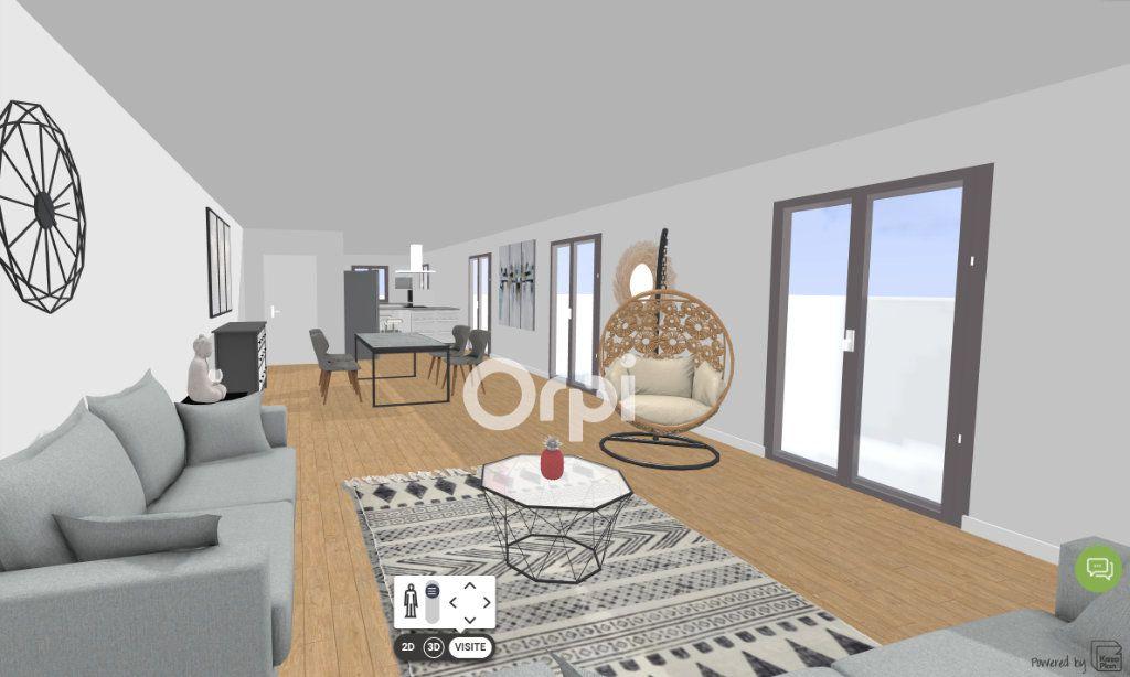 Maison à vendre 7 215m2 à Bréchaumont vignette-8