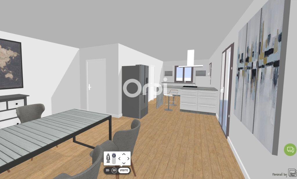 Maison à vendre 7 215m2 à Bréchaumont vignette-10