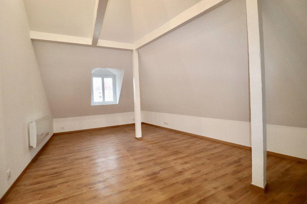 Appartement à vendre 3 50m2 à Strasbourg vignette-2