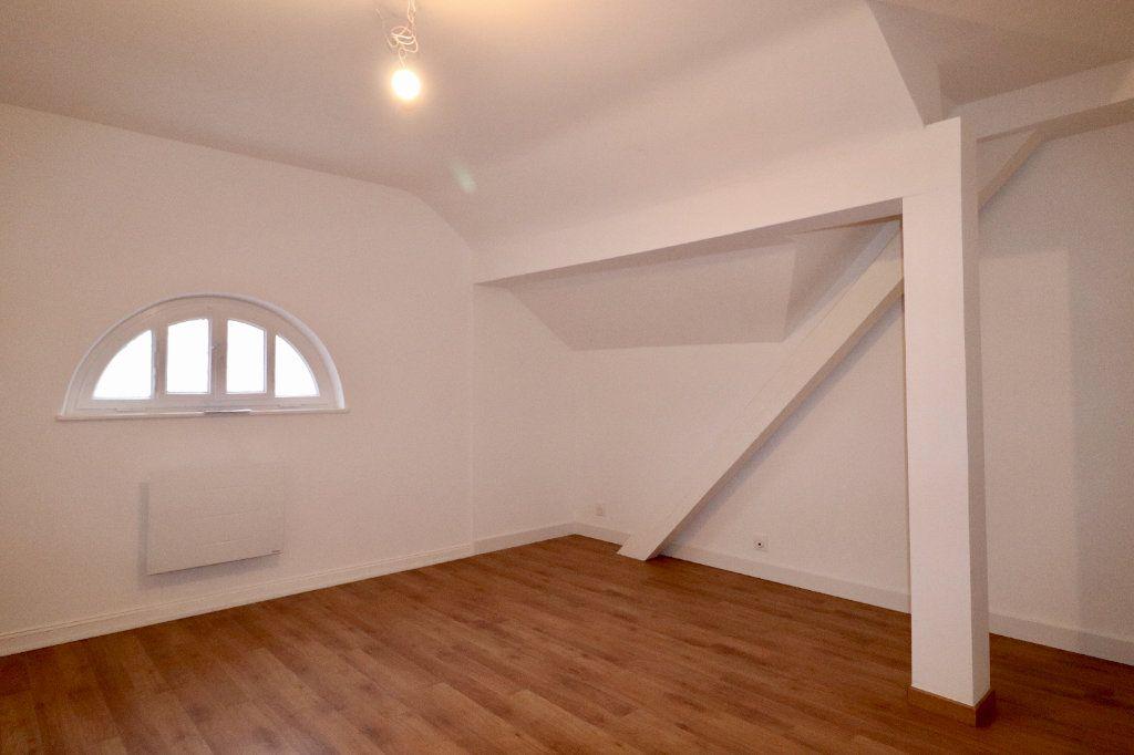 Appartement à vendre 3 50m2 à Strasbourg vignette-4