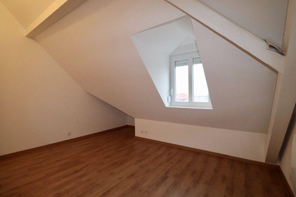 Appartement à vendre 3 50m2 à Strasbourg vignette-5