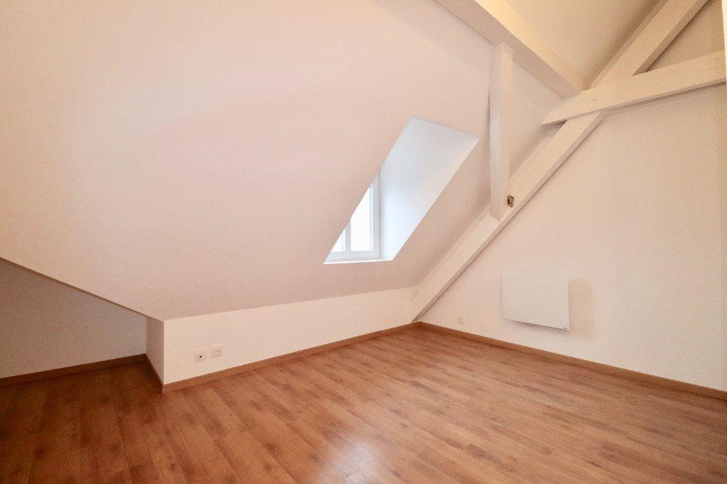 Appartement à vendre 3 50m2 à Strasbourg vignette-6