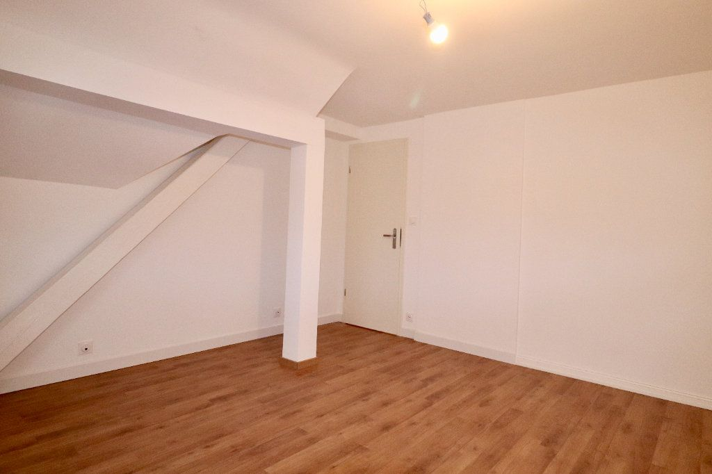 Appartement à vendre 3 50m2 à Strasbourg vignette-7