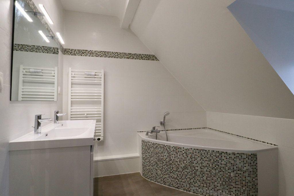 Appartement à vendre 3 50m2 à Strasbourg vignette-8