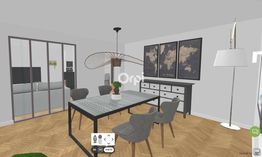 Maison à vendre 6 120m2 à Hirsingue vignette-2