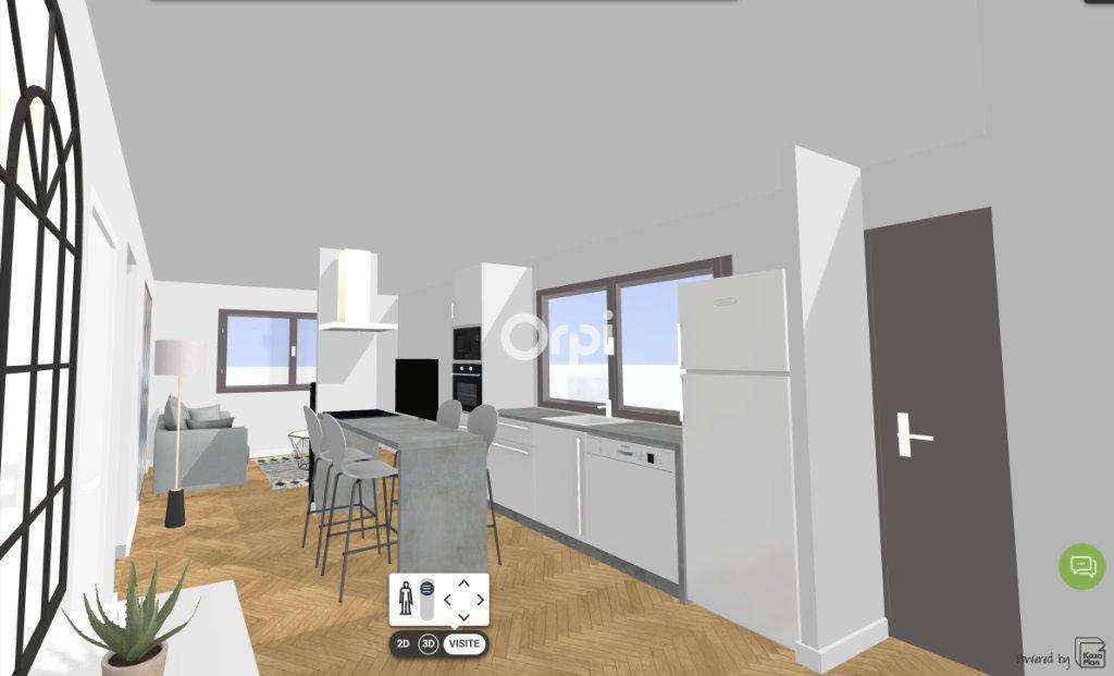 Maison à vendre 6 120m2 à Hirsingue vignette-3