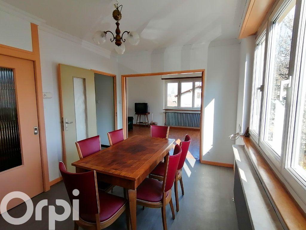 Maison à vendre 6 120m2 à Hirsingue vignette-6