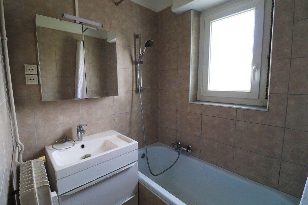 Appartement à louer 4 70m2 à Mulhouse vignette-6