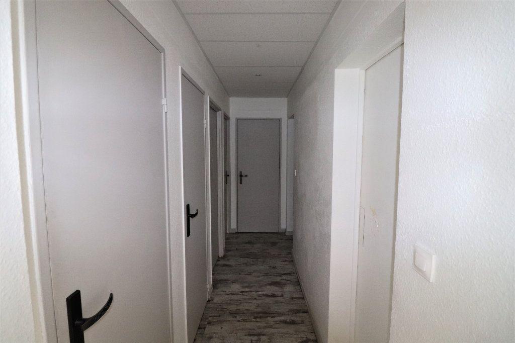 Appartement à louer 4 70m2 à Mulhouse vignette-7
