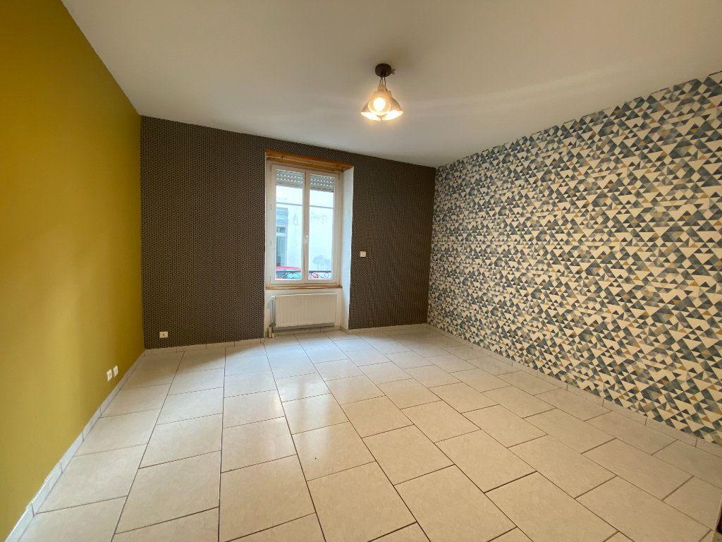 Appartement à louer 3 56m2 à Mulhouse vignette-4