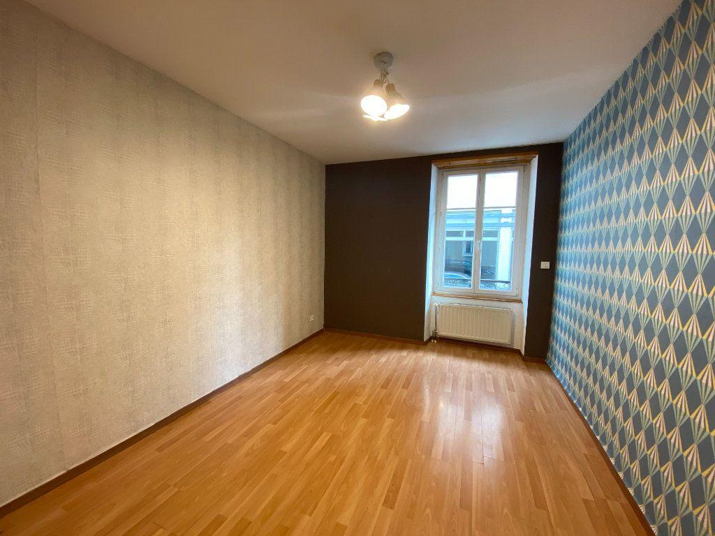 Appartement à louer 3 56m2 à Mulhouse vignette-6