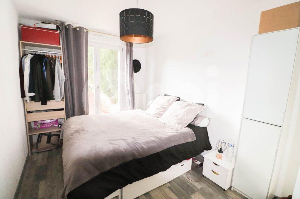 Appartement à vendre 2 46m2 à Mulhouse vignette-3