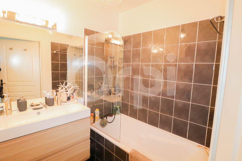 Appartement à vendre 2 46m2 à Mulhouse vignette-6