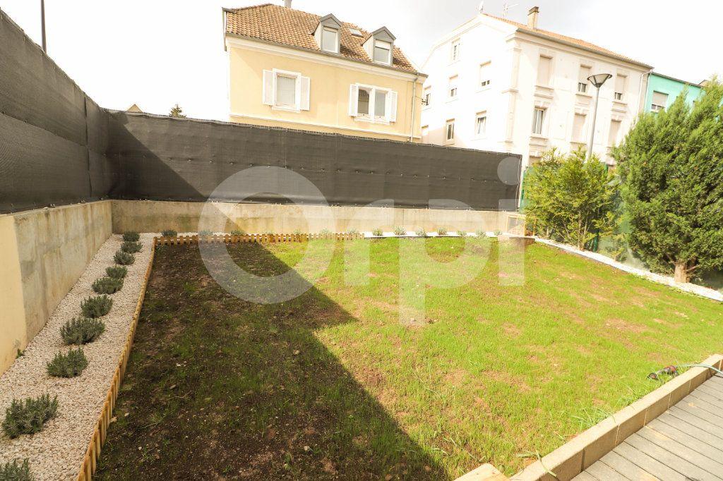 Appartement à vendre 2 46m2 à Mulhouse vignette-7