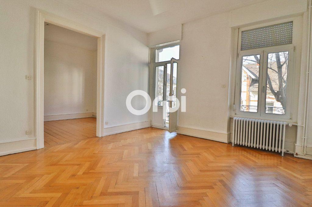 Appartement à vendre 6 136m2 à Colmar vignette-2