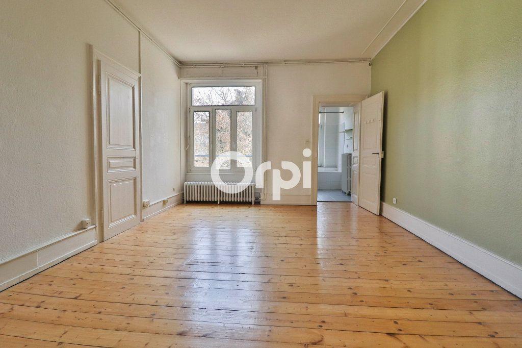 Appartement à vendre 6 136m2 à Colmar vignette-3