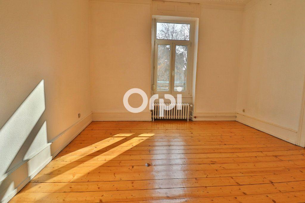Appartement à vendre 6 136m2 à Colmar vignette-5