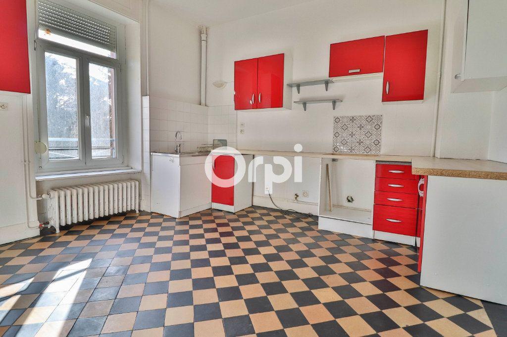 Appartement à vendre 6 136m2 à Colmar vignette-6