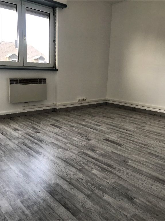 Appartement à vendre 2 39.54m2 à Mulhouse vignette-3