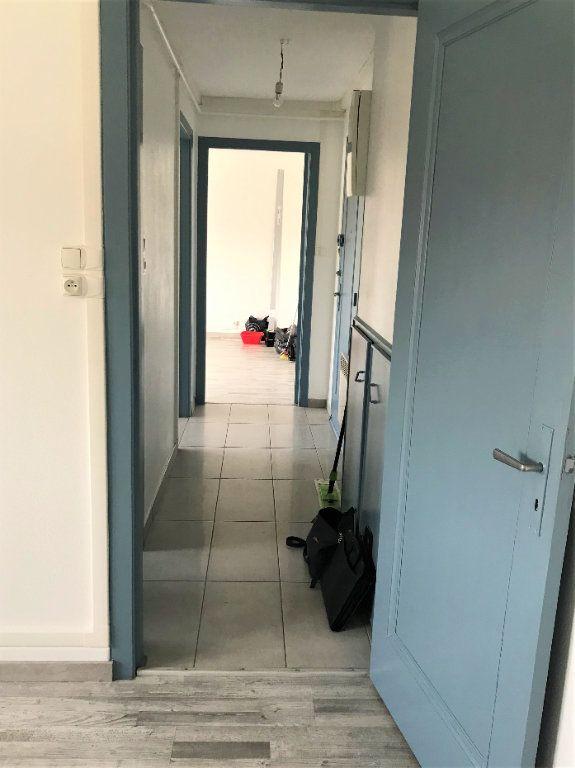 Appartement à vendre 2 39.54m2 à Mulhouse vignette-5