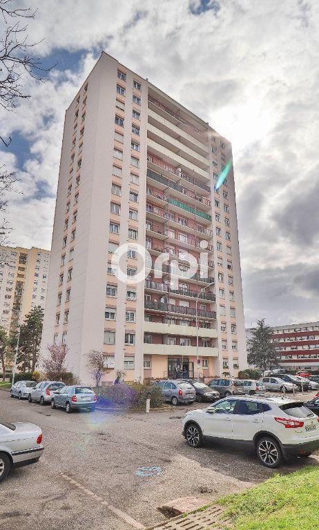 Appartement à vendre 2 56m2 à Colmar vignette-7