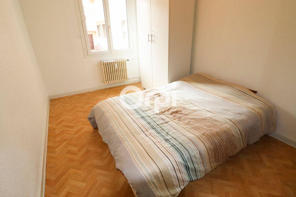 Appartement à vendre 3 70m2 à Wintzenheim vignette-5