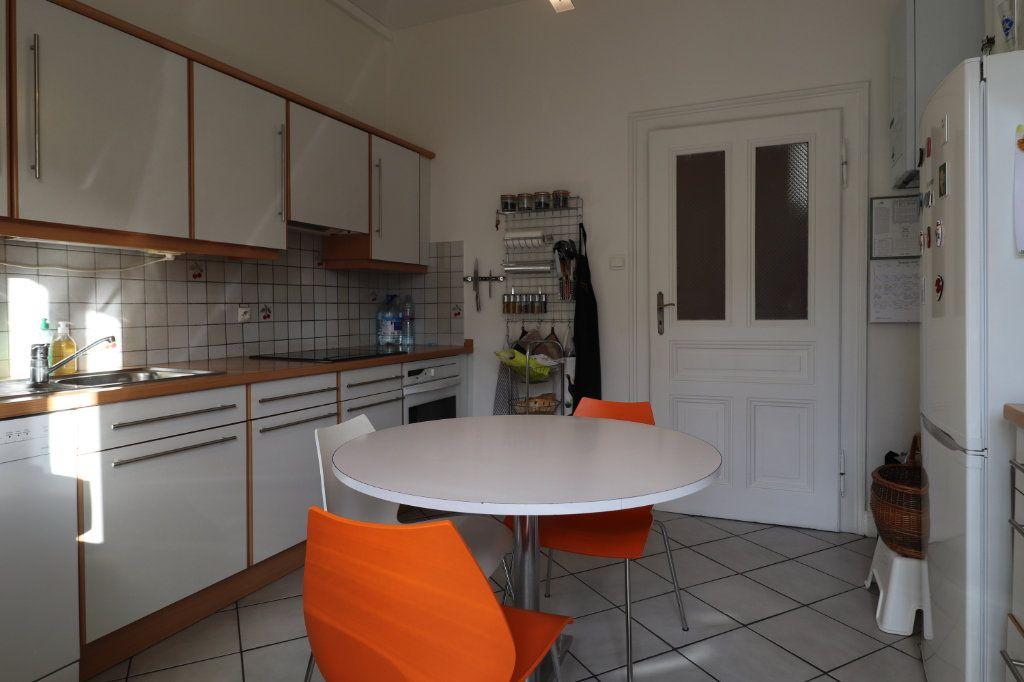 Appartement à vendre 4 94.96m2 à Strasbourg vignette-4