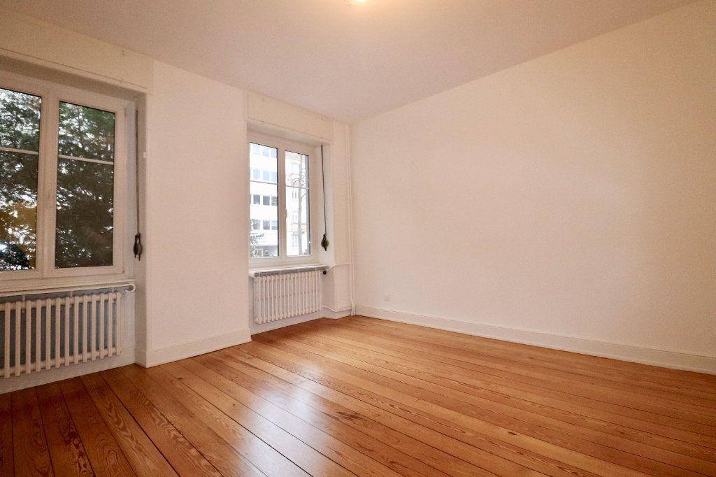 Appartement à vendre 3 85m2 à Strasbourg vignette-4