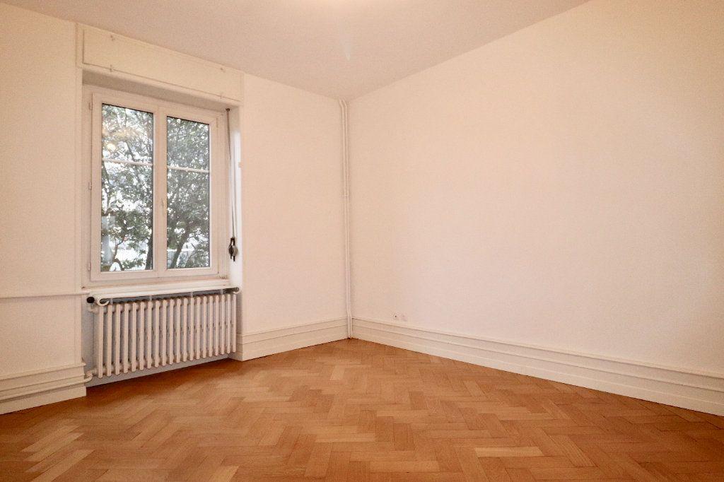 Appartement à vendre 3 85m2 à Strasbourg vignette-5