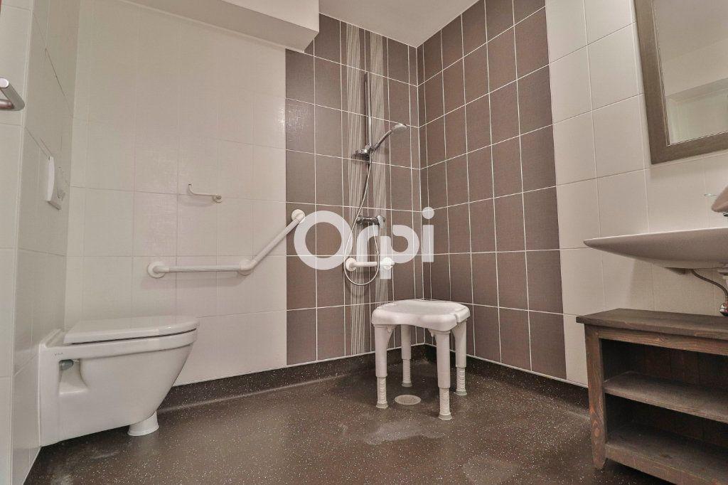 Appartement à vendre 1 30.55m2 à Colmar vignette-4
